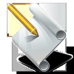 script_editor_256