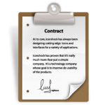 contract_256